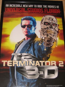 terminator 2 hd wallpapers